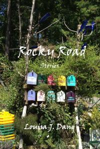rockyroad-cover